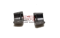 High Groove Keepers, pair, 5.5mm,