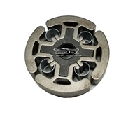 Replacement Hilliard Clutch Hub And Shoe Assembly 3/25""