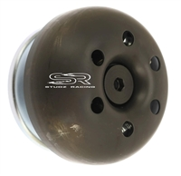 Super 30 Series Driver - The Juggernaut