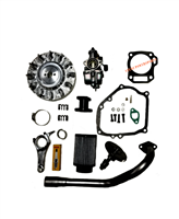 Stage 3 Performance Kit For 212 Predator