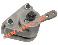 Manco Mechanical Brake Caliper