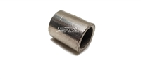 Baja Warrior Left Rear Wheel Bushing 1""