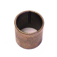 Max-Torque Replacement Bushing