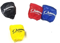 Outerwears Pre Fliter 3X4 Inch