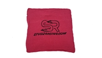 Studz Racing Shop Rags