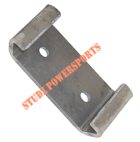 Manual Brake Caliper Bracket