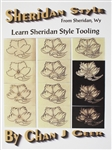Sheridan Style - Learn Sheridan Style Tooling by Chan Geer