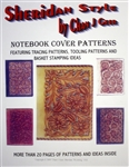 Chan Geer Notebooks Pattern Packs