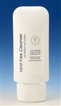 Lipid Free Cleanser