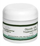 Glycolic 10% Cleansing Pads