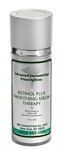 Retinol Plus Smoothing Serum Therapy 5x