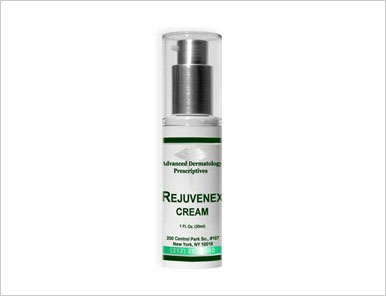 Rejuvenex Cream Plus