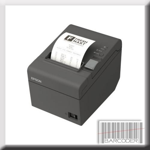 drop printer