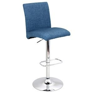 Tintori Bar Stool
