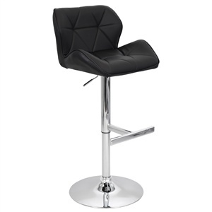 Jubilee Bar Stool