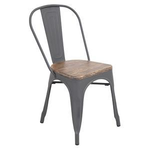 Oregon Dining Set - Chair