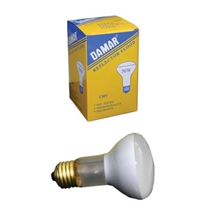 Trade Show Displays: Lumina 7 Replacement Bulb