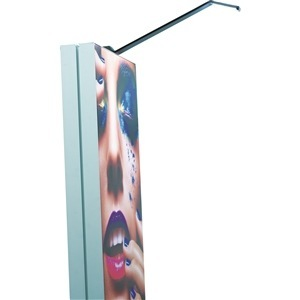LED Exhibition Display Light