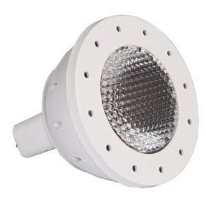 Trade Show Displays: Lumina 1 LED Replacement Bulb