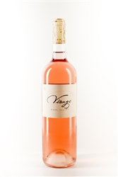2011 Virage Rose