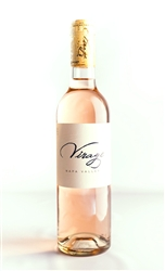 2013 Virage Dry Rose
