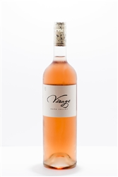 2014 Virage Dry Rose