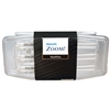 Philips Zoom Nitewhite 22% Teeth Whitening Gel 3 Pack