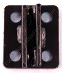 Everything Attachments GB60 disc mounting plate only