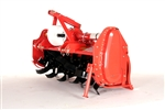Chain Drive Rotary Tiller