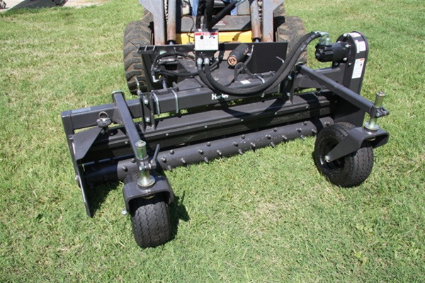 harley rake skid steer skidsteer power box rake m 6m 72 manual