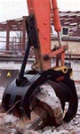 Kenco Hardrock Grapple. Call For Pricing. Free Shipping within 1,000 Miles.