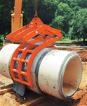 Kenco Pipe Lift. Prices start at $1250.00. Free Shipping within 1,000 Miles.