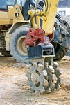 Kenco Rotary Compactor. Call For Pricing. Free Shipping within 1,000 Miles.