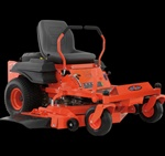 BadBoy zero turn mz 48 lawn mower