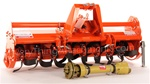 "Phoenix T10-GE Series Heavy Duty 66"" 3 Point Hitch, Tractor PTO Driven Rotary Tiller from Sigma"