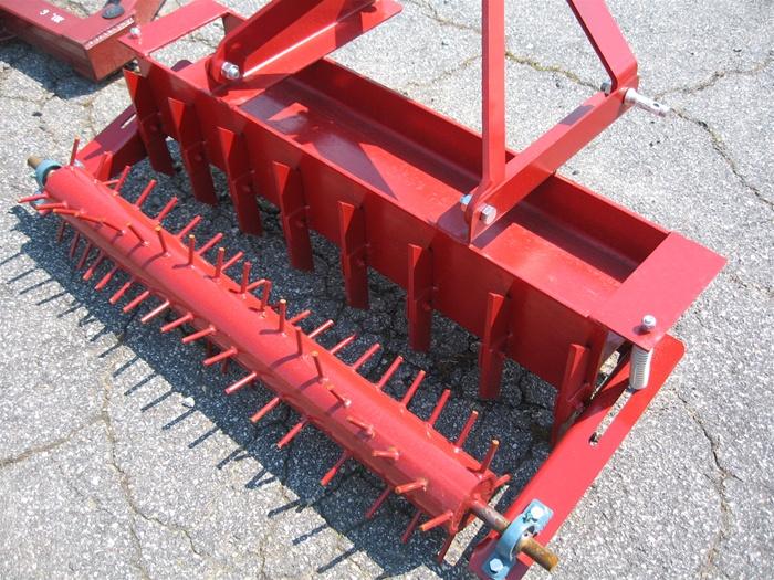 Wf Steel Beam Steel Beams I Beam Wide Flange Beam W X 15