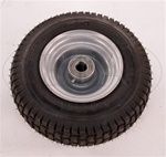 13x5 or 11x5 Air Tire for Phoenix Mowers