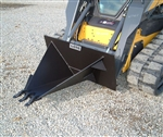WR Long Tree Spade. Free shipping within 1,000 miles.