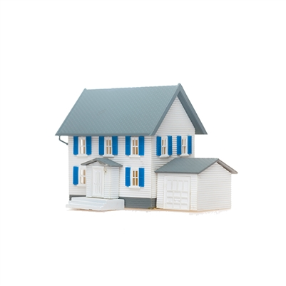 Dreamhouse Giftset