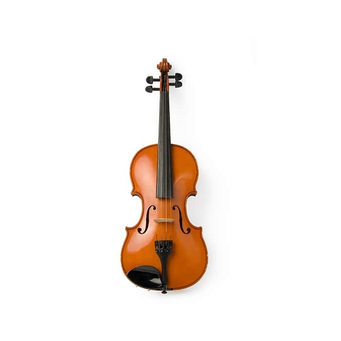 Kids Beginner Violin