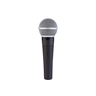 Kids Beginner Microphone