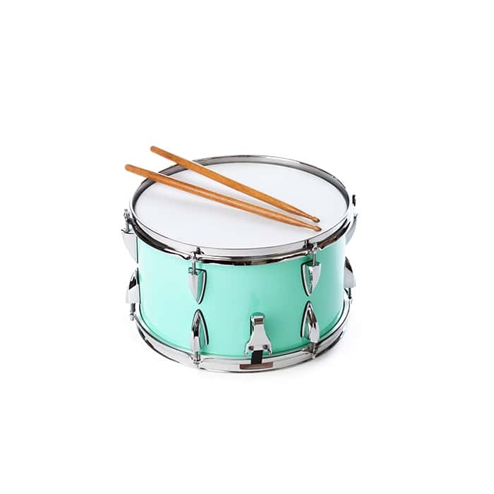 Kids Beginner Drum