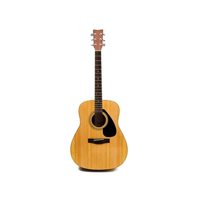 Kids Beginner Guitar
