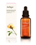 Skin Balancing Face Oil 50 ml 1.6oz