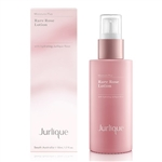 Rare Rose Lotion 50ml