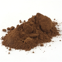 CACAO POWDER 8 OZ (ORGANIC RAW)