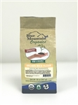 Organic Short Grain Brown Rice Flour 20oz.