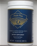 PHYTO PLUS (300 grams)