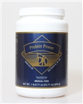 PROTEIN POWER FRENCH VANILLA  22.71 OZ