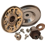 Drum Bearing Kit 479332